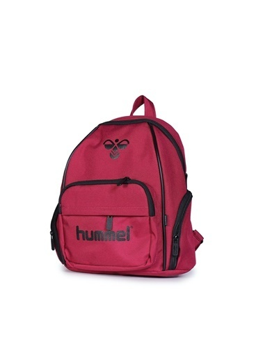 Hummel Unisex Dynamic Performance Çanta 980138-2636 Bordo